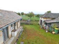 Prodej domu v lokalitě Litostrov, okres Brno-venkov - obrázek č. 7