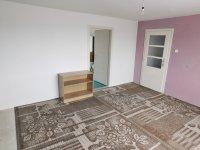 Prodej domu v lokalitě Litostrov, okres Brno-venkov - obrázek č. 5