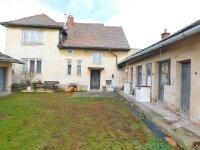 Prodej domu v lokalitě Litostrov, okres Brno-venkov - obrázek č. 8