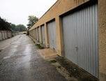 Brno - Řečkovice, podnájem garáže 16,5 m² - Ostatní Brno