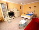 Brno - Řečkovice, RD 4+2, garáž, zahrada, možnost dvou bytových jednotek – rodinný dům - Domy Brno