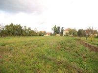 Prodej pozemku v lokalitě Lukov, okres Znojmo - obrázek č. 5