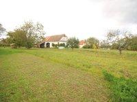 Prodej pozemku v lokalitě Lukov, okres Znojmo - obrázek č. 3