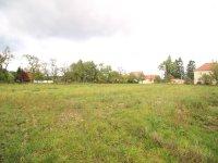 Prodej pozemku v lokalitě Lukov, okres Znojmo - obrázek č. 4