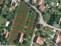 Prodej pozemku v lokalitě Lukov, okres Znojmo - obrázek č. 6