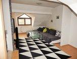 Krumvíř, RD 4+kk, 3+kk, 1+1, 546 m2, dvůr, garáž – Rodinný dům - Domy Břeclav