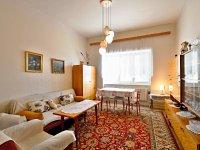 Prodej domu v lokalitě Zbraslav, okres Brno-venkov - obrázek č. 2