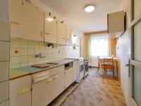 Prodej domu v lokalitě Zbraslav, okres Brno-venkov - obrázek č. 6