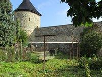 Prodej domu v lokalitě Polička, okres Svitavy - obrázek č. 4