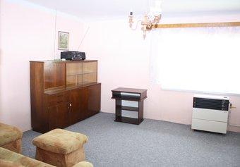 Prodej domu v lokalitě Polička, okres Svitavy - obrázek č. 1