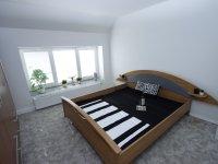 Prodej bytu v lokalitě Náměšť nad Oslavou, okres Třebíč - obrázek č. 3