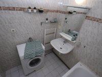 Prodej bytu v lokalitě Náměšť nad Oslavou, okres Třebíč - obrázek č. 8
