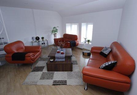 Prodej bytu v lokalitě Náměšť nad Oslavou, okres Třebíč - obrázek č. 1