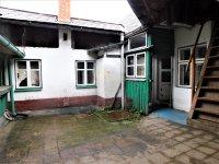 Prodej domu v lokalitě Staré Město, okres Svitavy - obrázek č. 6
