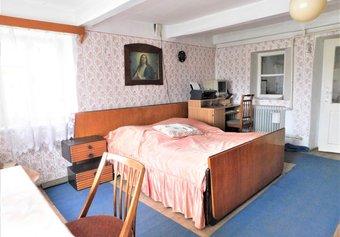 Prodej domu v lokalitě Staré Město, okres Svitavy - obrázek č. 1