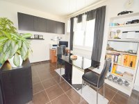 Prodej bytu v lokalitě Kuřim, okres Brno-venkov - obrázek č. 6
