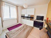 Prodej bytu v lokalitě Kuřim, okres Brno-venkov - obrázek č. 7
