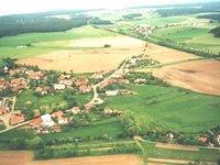 Prodej pozemku v lokalitě Radenice, okres Žďár nad Sázavou - obrázek č. 5