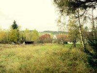 Prodej pozemku v lokalitě Radenice, okres Žďár nad Sázavou - obrázek č. 2