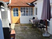 Prodej domu v lokalitě Nížkovice, okres Vyškov - obrázek č. 5