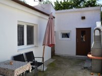 Prodej domu v lokalitě Nížkovice, okres Vyškov - obrázek č. 4