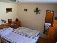 Prodej domu v lokalitě Nížkovice, okres Vyškov - obrázek č. 8