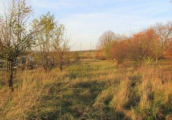 Prodej pozemku v lokalitě Chrudichromy, okres Blansko - obrázek č. 1