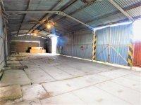 Prodej komerčních prostor v lokalitě Znojmo, okres Znojmo - obrázek č. 7