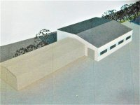 Prodej komerčních prostor v lokalitě Znojmo, okres Znojmo - obrázek č. 2