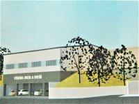 Prodej komerčních prostor v lokalitě Znojmo, okres Znojmo - obrázek č. 5