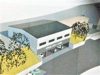 Prodej komerčních prostor v lokalitě Znojmo, okres Znojmo - obrázek č. 3