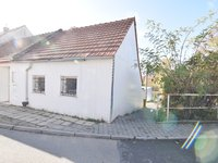 Prodej domu v lokalitě Brno, okres Brno - obrázek č. 3