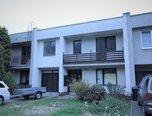 Luleč, RD 5+1, 300 m2, sklep, zahrada - rodinný dům - Domy Vyškov