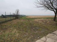 Prodej pozemku v lokalitě Holubice, okres Vyškov - obrázek č. 2