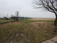 Prodej pozemku v lokalitě Holubice, okres Vyškov - obrázek č. 4