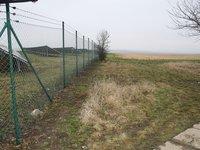 Prodej pozemku v lokalitě Holubice, okres Vyškov - obrázek č. 3