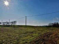 Prodej pozemku v lokalitě Drahonín, okres Brno-venkov - obrázek č. 6