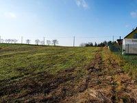 Prodej pozemku v lokalitě Drahonín, okres Brno-venkov - obrázek č. 3