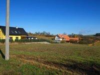 Prodej pozemku v lokalitě Drahonín, okres Brno-venkov - obrázek č. 4