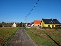 Prodej pozemku v lokalitě Drahonín, okres Brno-venkov - obrázek č. 5