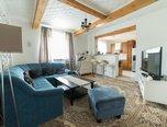 Silůvky,  RD 4+KK, klidné prostředí, pozemek 4 754 m² - rodinný dům - Domy Brno-venkov