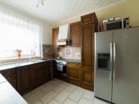 Prodej domu v lokalitě Silůvky, okres Brno-venkov - obrázek č. 2