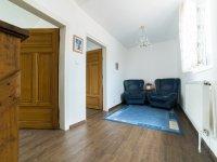 Prodej domu v lokalitě Silůvky, okres Brno-venkov - obrázek č. 5