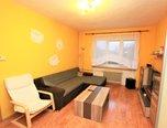 Sedlec, OV 3+1, 81,55 m2, po kompletní rekonstrukci s garáží  – byt - Byty Třebíč
