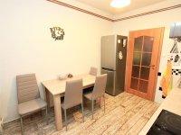 Prodej bytu v lokalitě Sedlec, okres Třebíč - obrázek č. 5