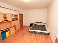 Prodej bytu v lokalitě Sedlec, okres Třebíč - obrázek č. 6