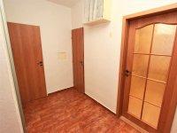 Prodej bytu v lokalitě Sedlec, okres Třebíč - obrázek č. 8