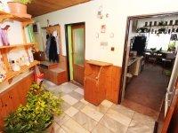Prodej domu v lokalitě Dyjákovice, okres Znojmo - obrázek č. 7