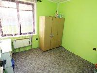 Prodej domu v lokalitě Dyjákovice, okres Znojmo - obrázek č. 8