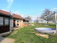 Prodej domu v lokalitě Bezměrov, okres Kroměříž - obrázek č. 8